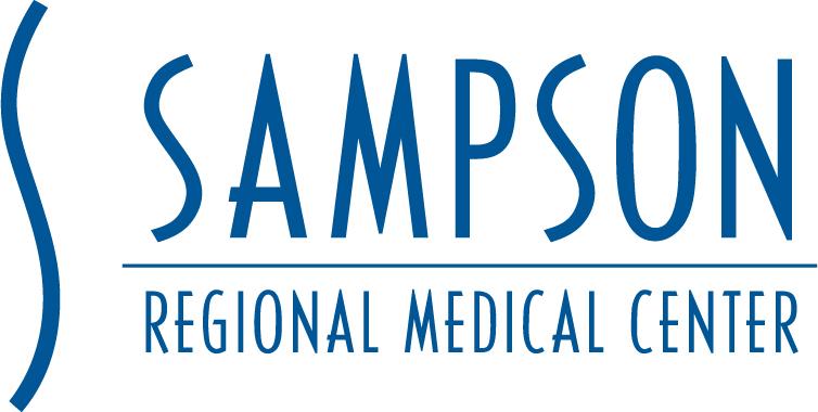 Sponsor Sampson Regional Medical Center