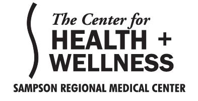 Sponsor The Center for Health + Wellness
