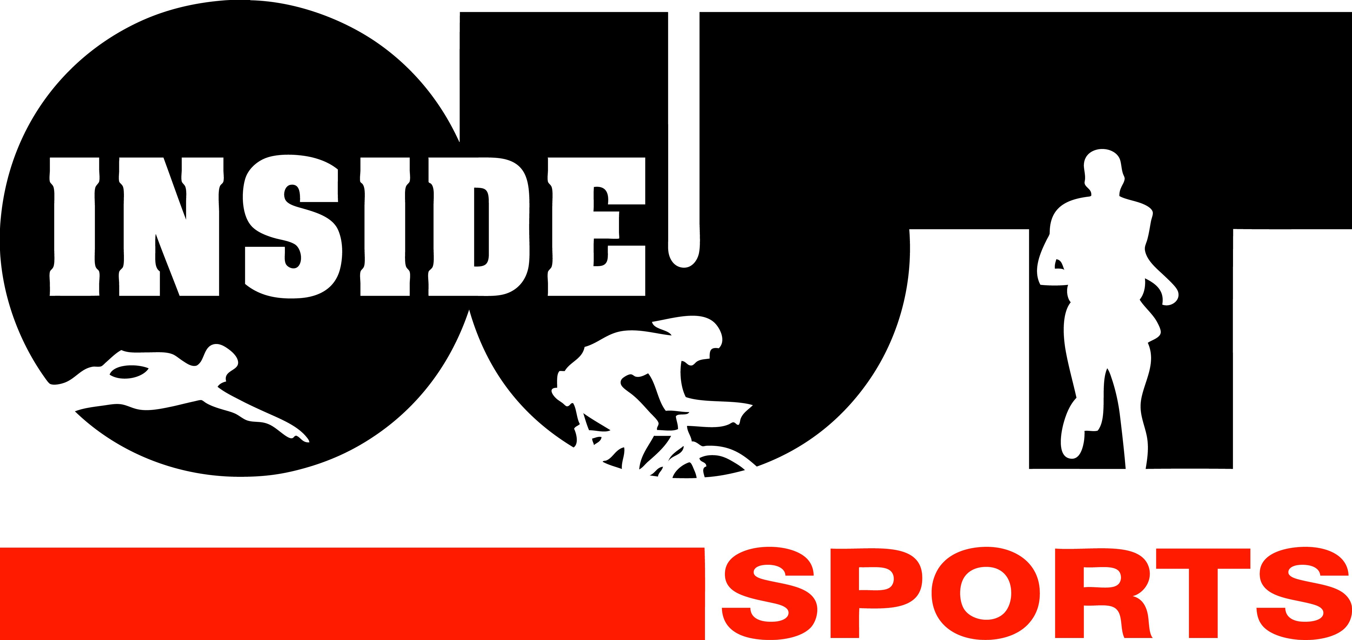 Sponsor Inside Out Sports