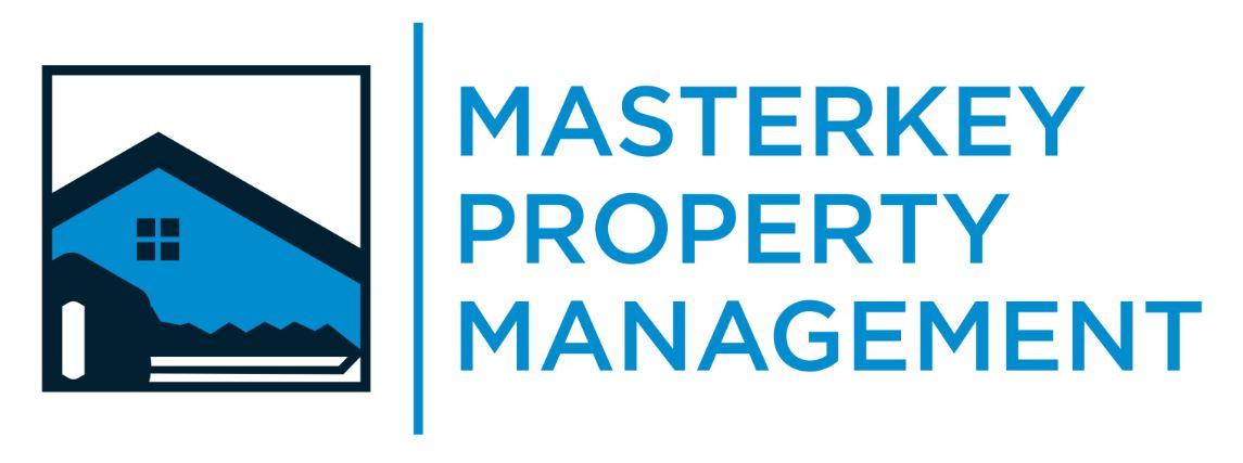 Sponsor MasterKey Property Management