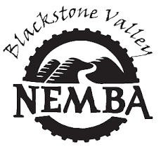 Sponsor Blackstone Valley NEMBA