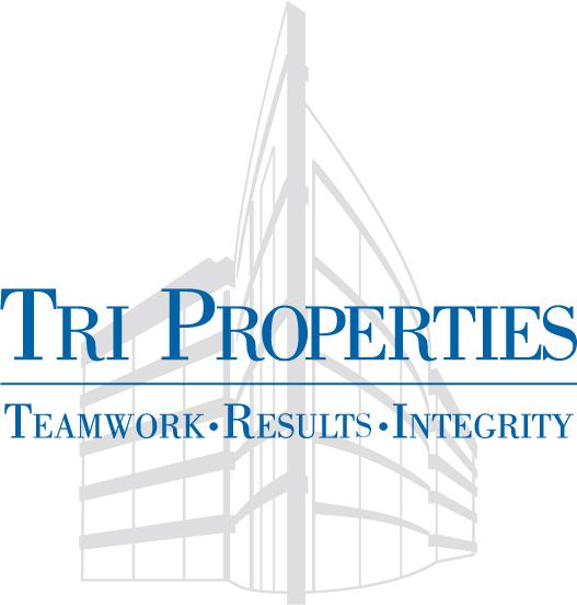 Sponsor Tri Properties