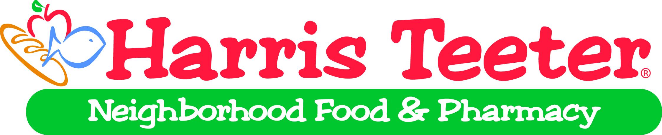 Sponsor HARRIS TEETER