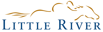 Sponsor LITTLE RIVER GOLF AND RESORT