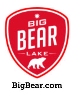 Sponsor Big Bear Visitors Bureau