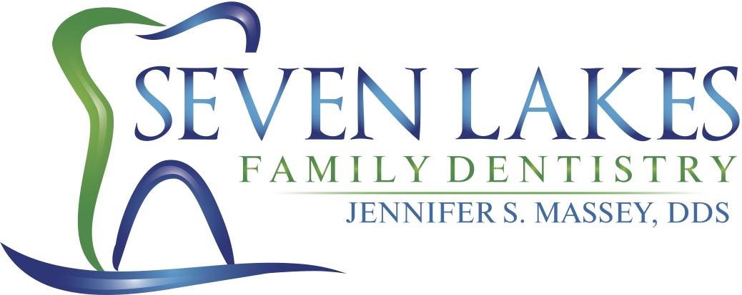Sponsor Seven Lakes Dentistry