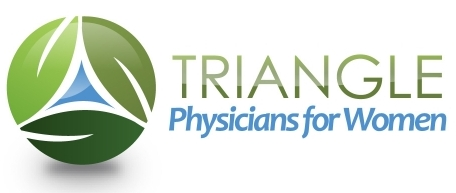 Sponsor Triangle Physicians for Women