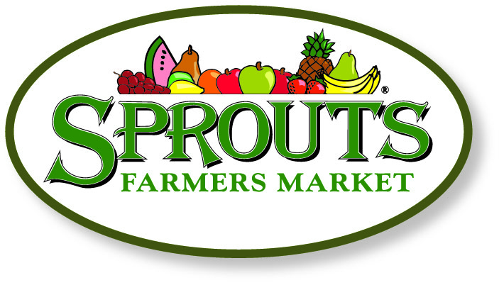 Sponsor Sprouts Farmers Market
