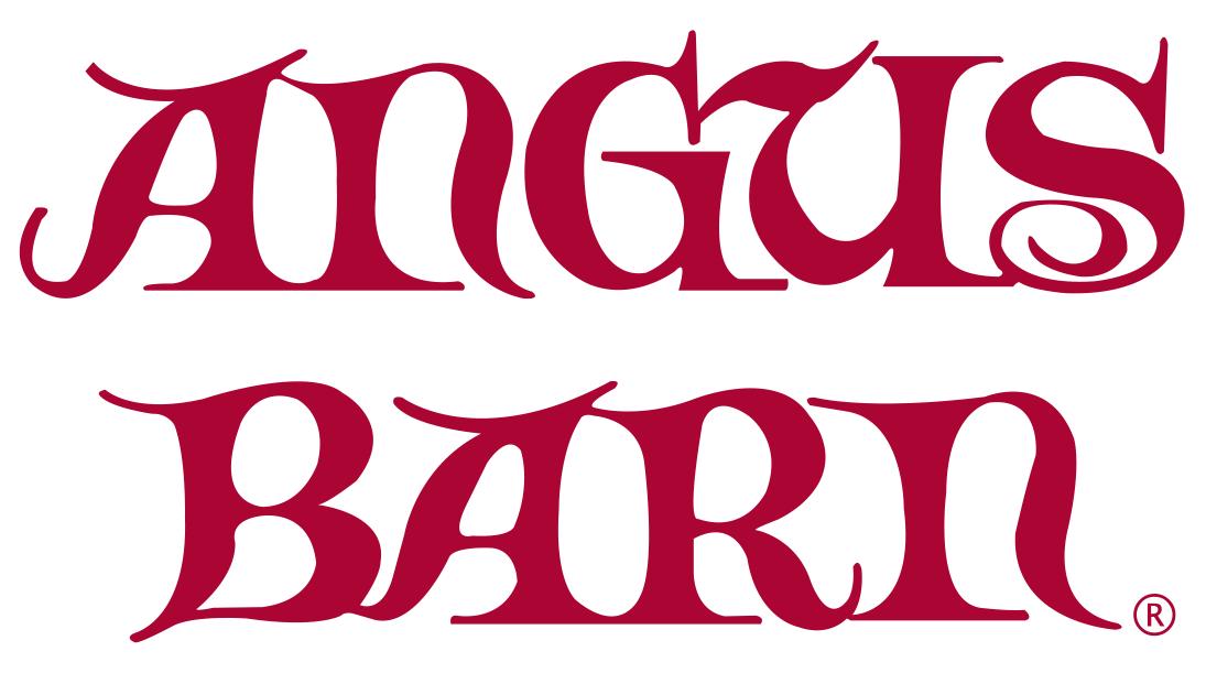 Sponsor Angus Barn