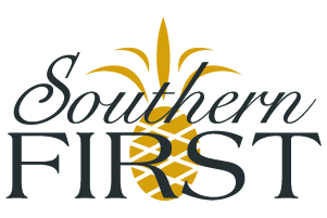 Sponsor Southern First Bank