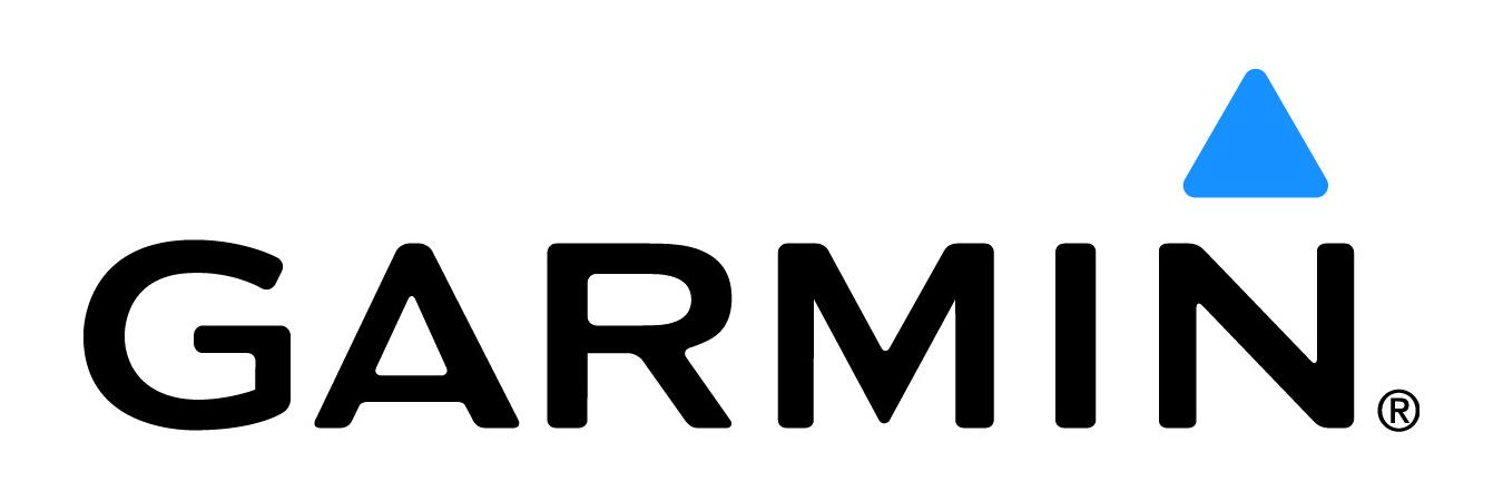 Sponsor Garmin