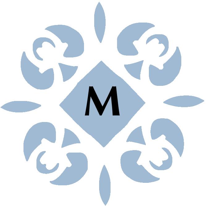 Sponsor Mayton Inn