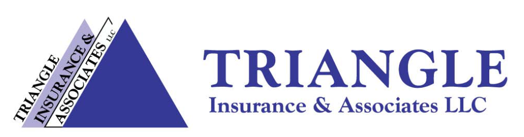 Sponsor Triangle Insurance
