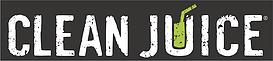 Sponsor Clean Juice