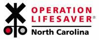Sponsor NC Operation Lifesaver