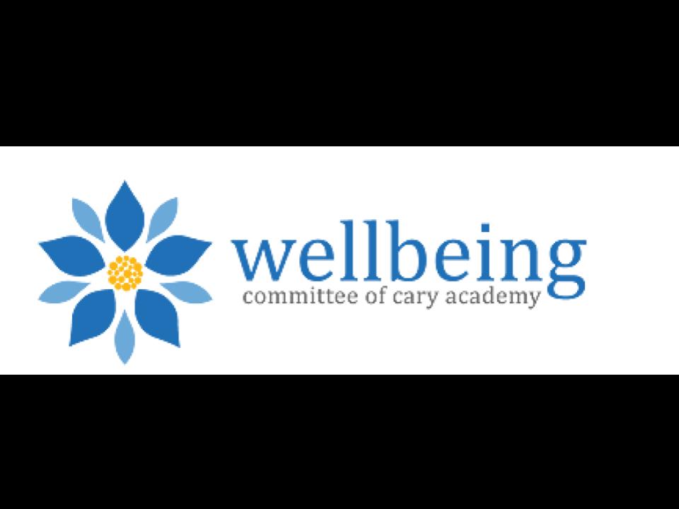 Sponsor CA WellBeing Committee