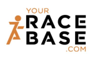 Sponsor Your Race Base