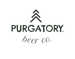Sponsor Purgatory Beer Company