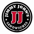 Sponsor Jimmy Johns