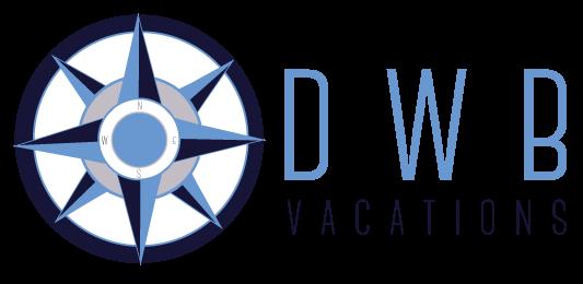 Sponsor DWB Vacations