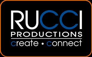 Sponsor Rucci Productions