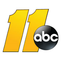 Sponsor ABC 11