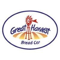 Sponsor Great Harvest Bread Company