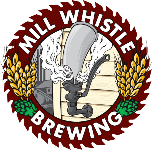 Sponsor Mill Whistle Brewing
