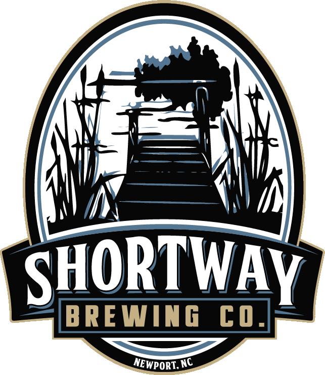 Sponsor Shortway Brewing