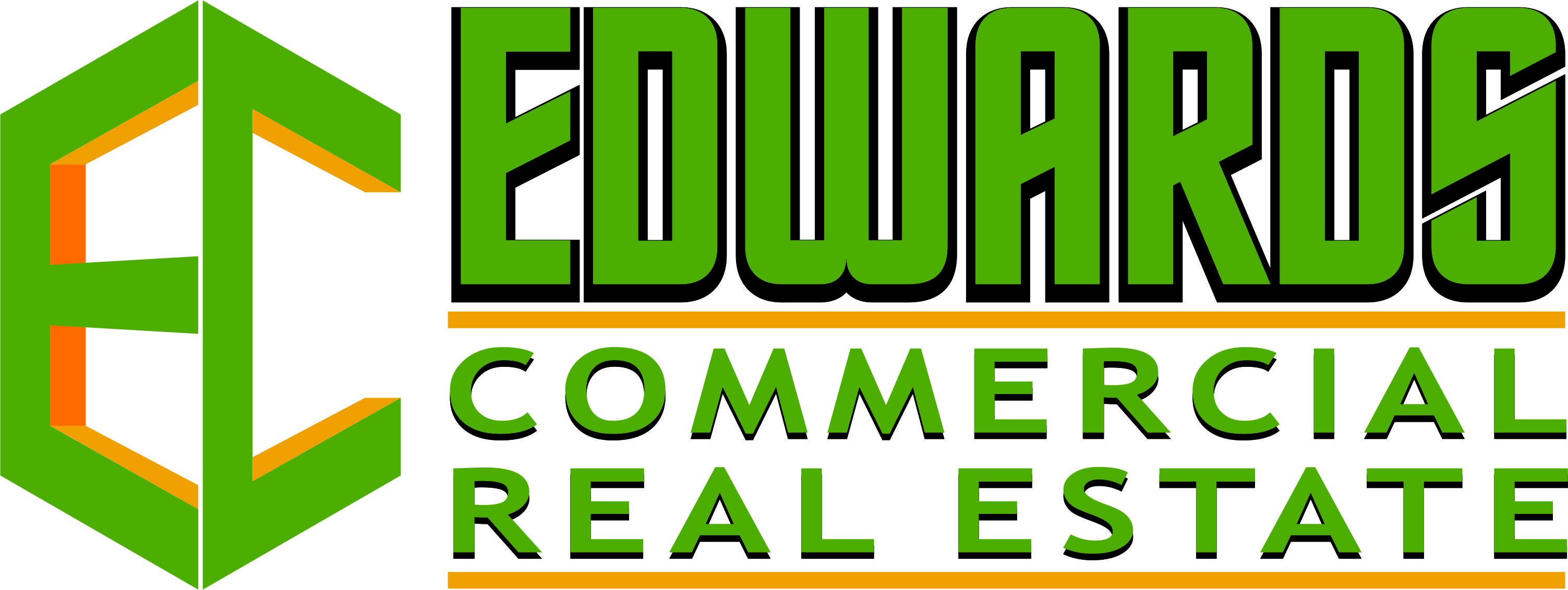 Sponsor Edwards Commercial Real Estate