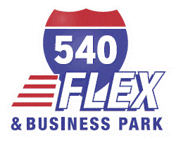 Sponsor 540 Flex