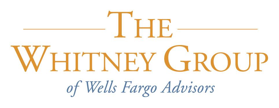 Sponsor The Whitney Group