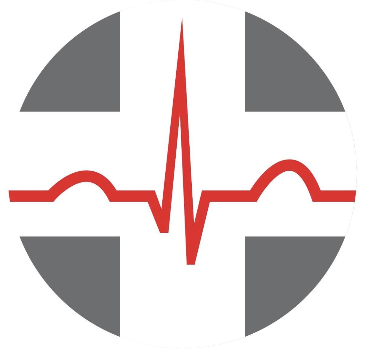 Sponsor Accel Health & Safety