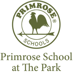 Sponsor Primrose School at the Park