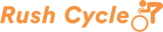 Sponsor Rush Cycle