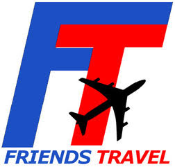 Sponsor Friends Travel