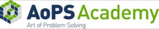 Sponsor AOPS Academy