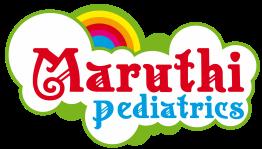 Sponsor Maruthi Pediatrics