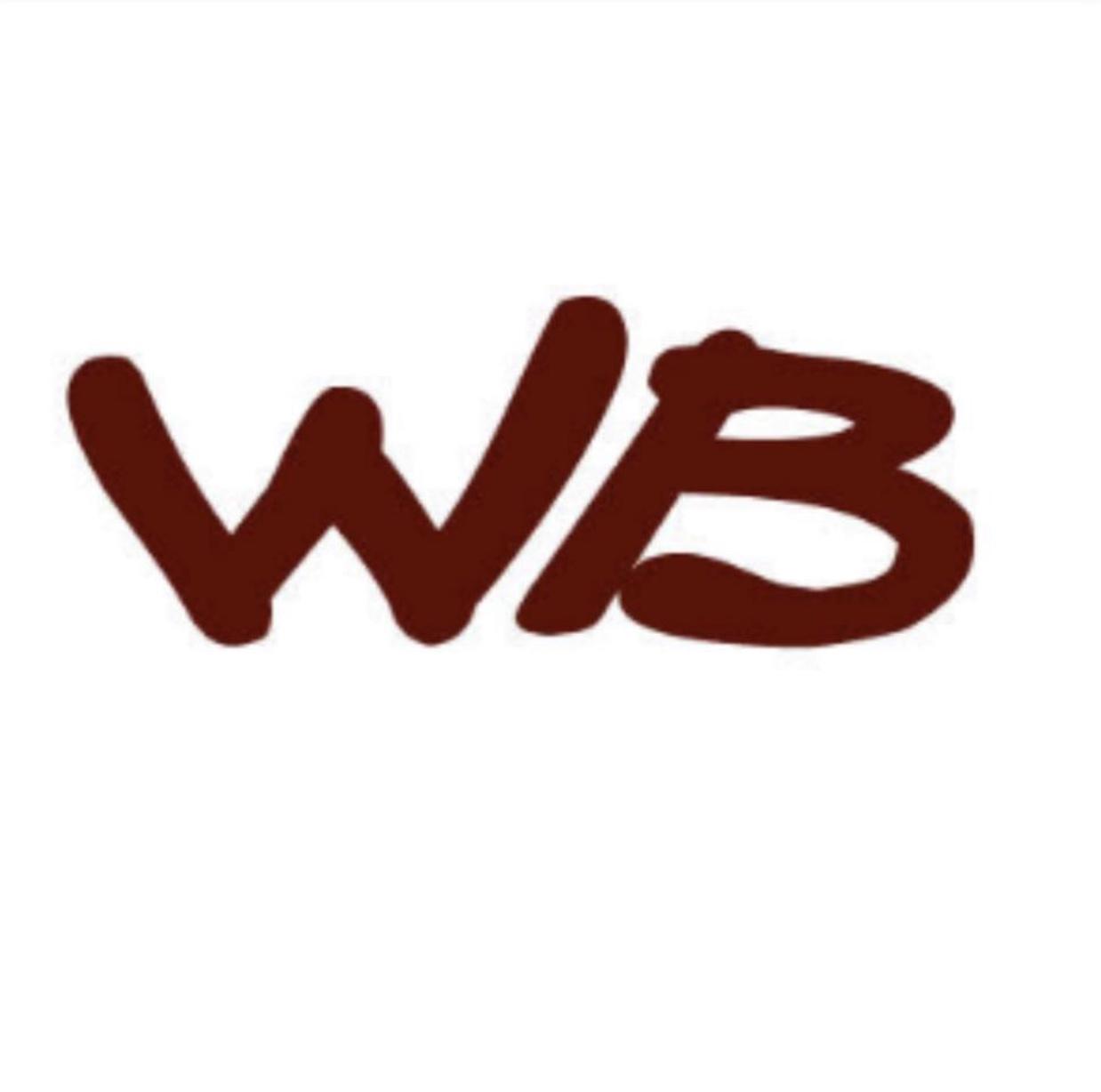 Sponsor Wildberry Cafe