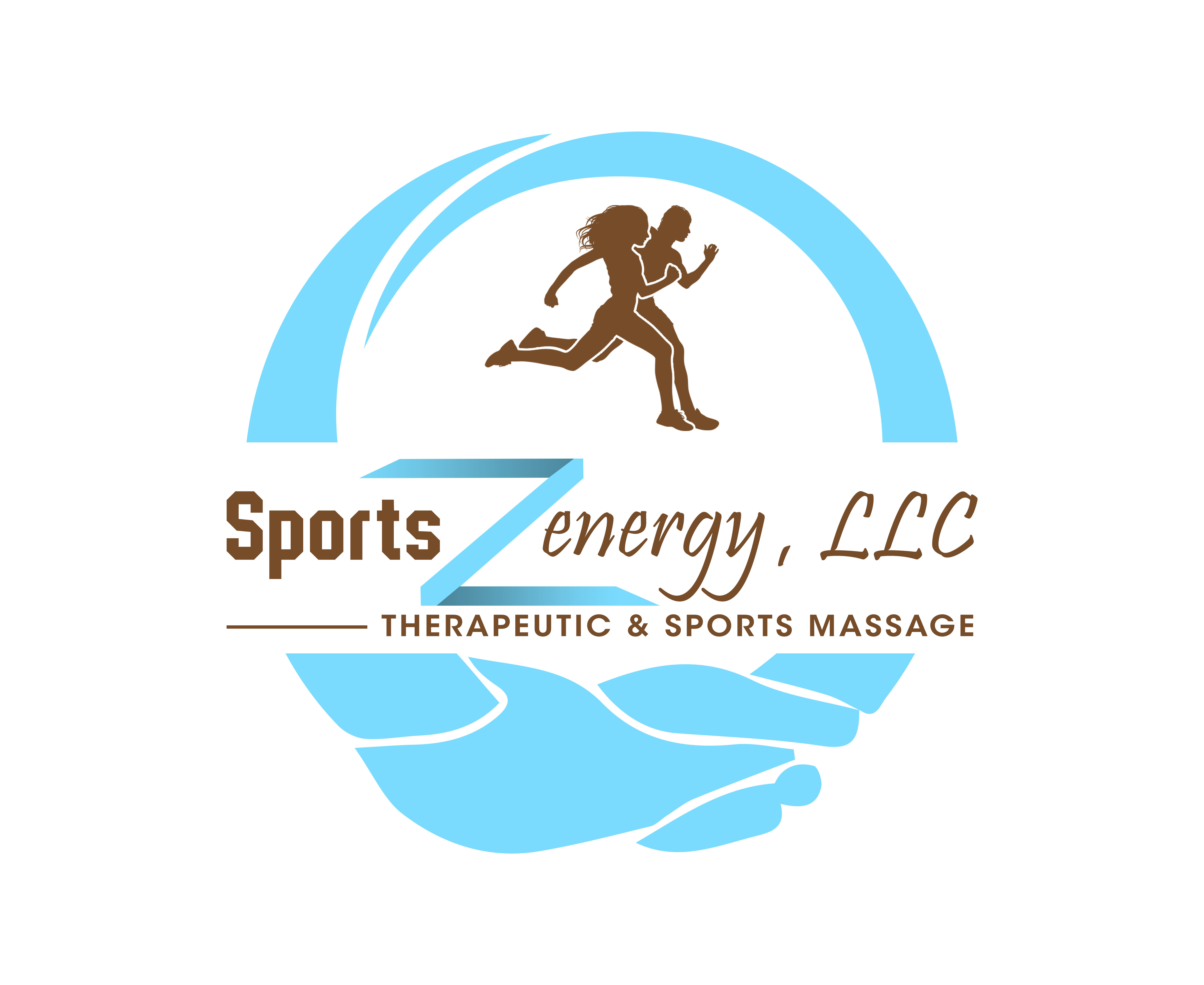 Sponsor SportsZenergy