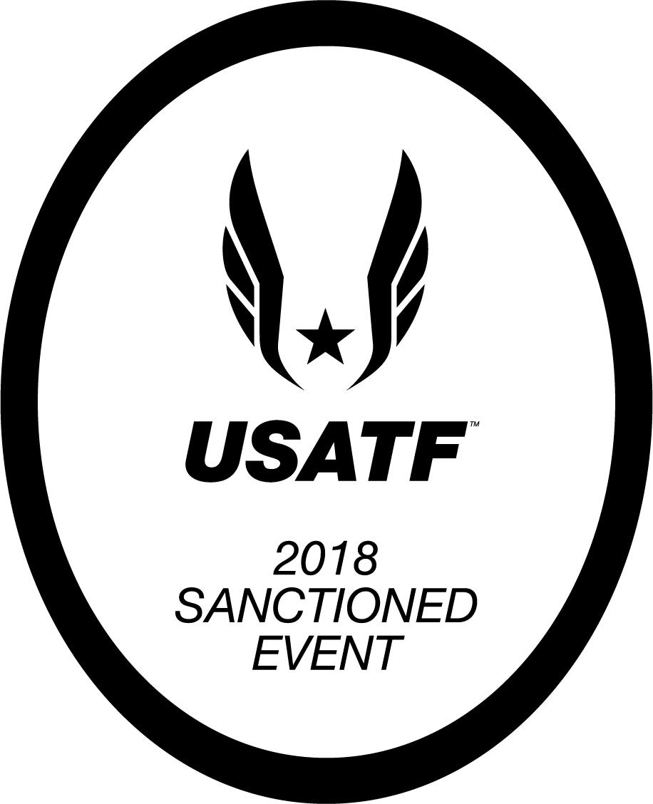 Sponsor USAT&F