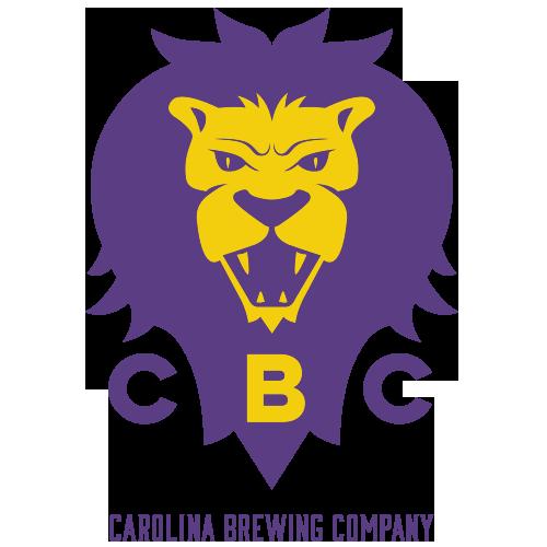 Sponsor Carolina Brewing Company