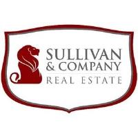 Sponsor Sullivan and Company