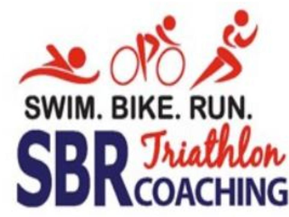 Sponsor SBR Triathlon Coaching
