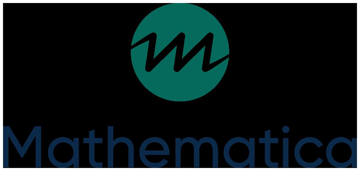 Sponsor Mathematica