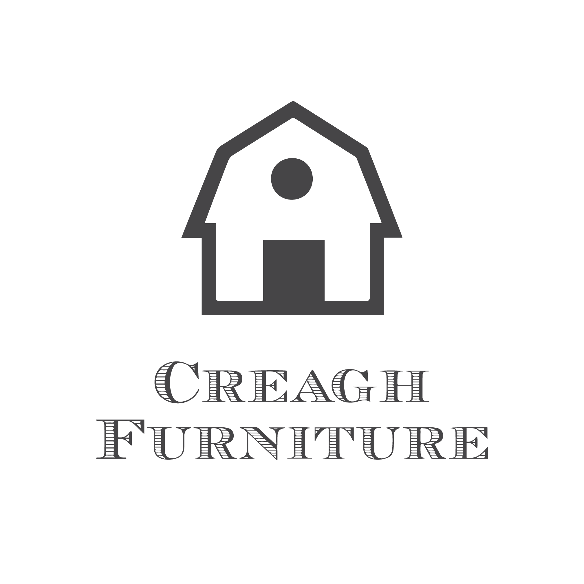Sponsor Creagh Furniture