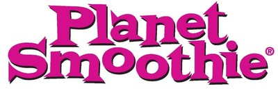 Sponsor Planet Smoothie