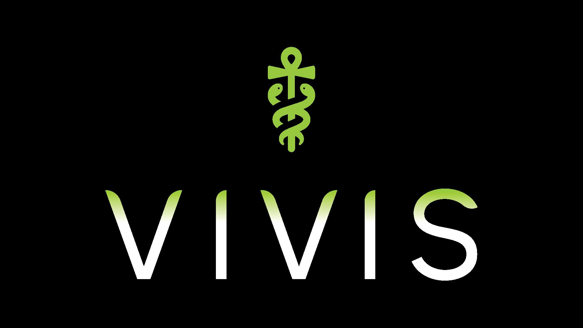 Sponsor Vivas CBD