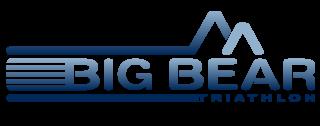 Big Bear Triathlon - 2018