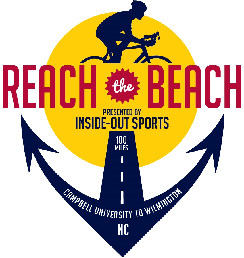 Reach the Beach 2018